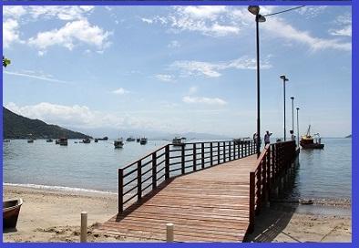 Barco Monte Sião aluguel de barco para pesca